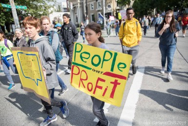 YouthClimateMarch2019-48
