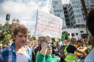 YouthClimateMarch2019-56