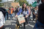 YouthClimateMarch2019-73