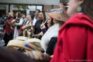 IndigenousPeoplesDay2019-23