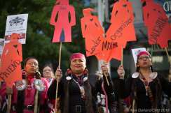 IndigenousPeoplesDay2019-6