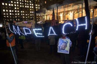 ImpeachTrump2019-9