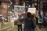 ImpeachTrump2019