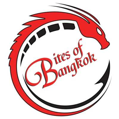 Bites of Bangkok Open For Delivery @ Bites of Bangkok