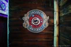 InsidePassage2021-4