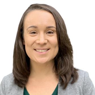 Melissa Granville