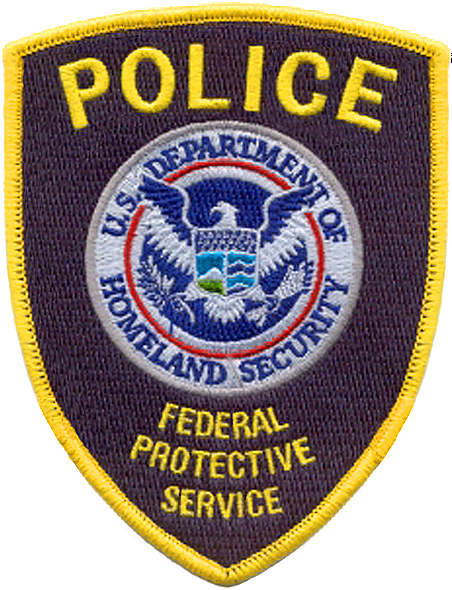 Federal Security Service
