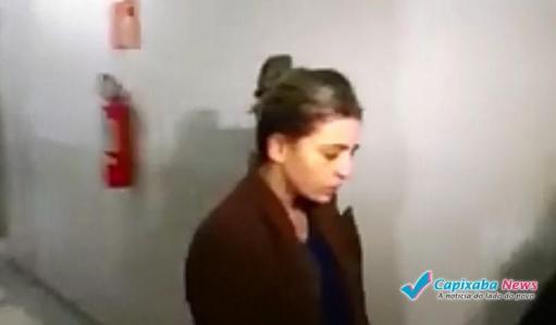 Defesa pede que pastora fique em Minas por suspeita de gravidez