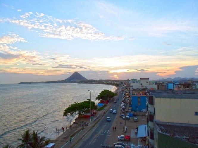 Prefeitura de Piúma disponibiliza internet gratuita em praças do município