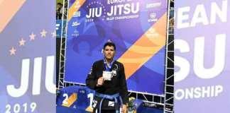 Adolescente de Vila Velha vai disputar Mundial e Pan nos EUA