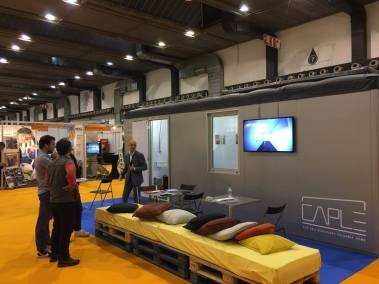 Caple_Aidex_003