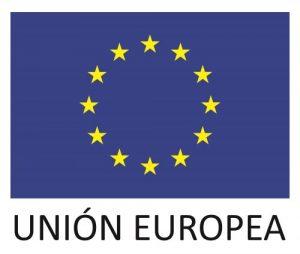 CAPLE és beneficiaria del Fons Europeu de Desenvolupament Regional