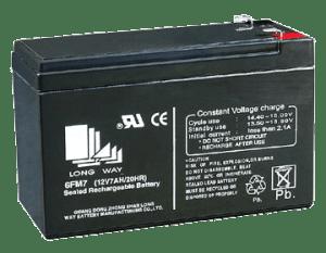 lead_acid_gel_battery