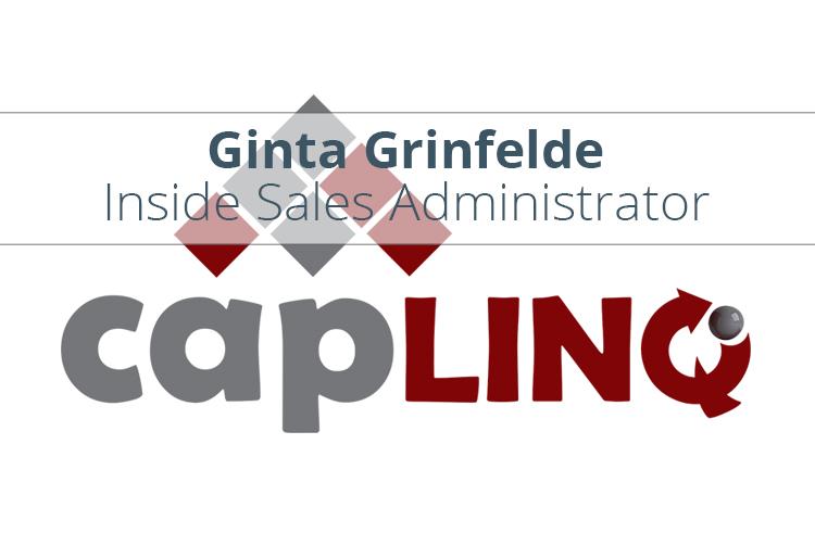 ginta-grinfelde-inside-sales-administrator-caplinq
