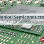 caplinq-signs-Henkel-semiconductor-distribution-agreement
