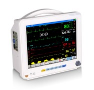 Veterinary Monitor 12inch