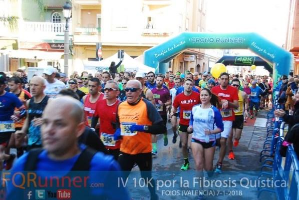 7-1-2018-10k-fibrosis-foios-0099
