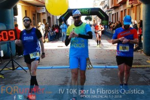7-1-2018-10k-fibrosis-foios-0435