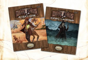 Deadlands-Reloaded-Eng