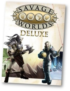 Savage-Worlds-Deluxe