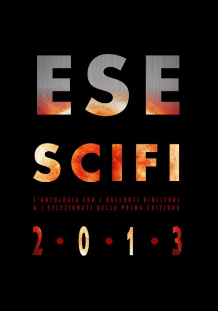 demo_cover_esescifi_2013_1