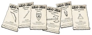 hero-kids-equipment-card-spread-900x341
