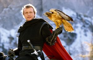 ladyhawke-pictures-5