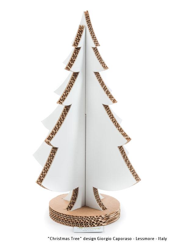 Alternative Xmas Tree