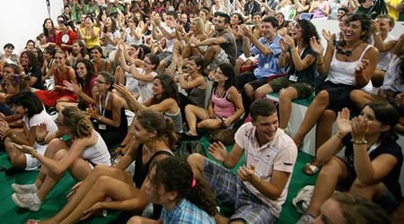 in-25mila-di-comunione-e-liberazione-riuniti-a-rimini