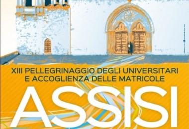 Assisi-2015-489x1024