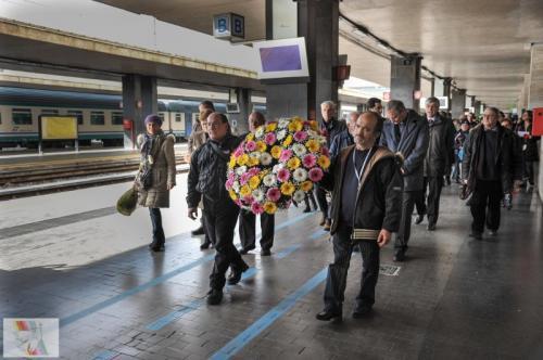 Il_corteo_alla_Stazione_Termini_in_memoria_di_Modesta_Valenti_2