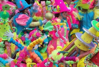 CarnevaleManfredonia1