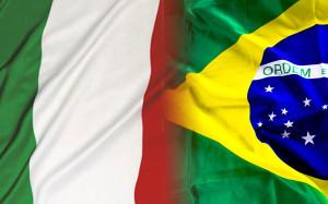 bandiera-italia-brasile[1]