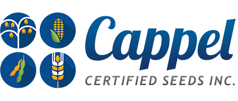 Cappel Certified Seeds Inc.