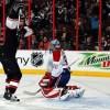 Washington Capitals vs. Philadelphia Flyers Betting Odds & Free Pick