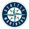 Mariners vs. Orioles Betting Pick / Preview (May. 12)