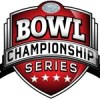 2011/12 NCAA Football Bowl Game Schedule
