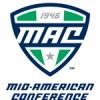 MAC Conference: NCAA Football Gambling Predictions