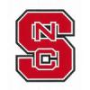 NC State Wolfpack vs. SDSU Aztecs NCAAB Lines & Free Pick