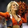 Colts vs. Broncos Gambling & NFL Free Prediction (Week 3)