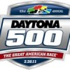 Nascar Daytona 500 Gambling Picks/Preview