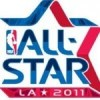 2011 NBA All Star Game Gambling Odds | Pick