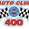 Nascar Auto Club 400 Gambling Picks/Preview