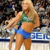 Oklahoma City Thunder v Dallas Mavericks NBA Pick