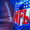 Gambling On Early Football Lines? NFL Week 1 Schedule Overview