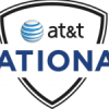 PGA 2012 AT&T National Preview/Picks & Gambling Lines