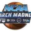 NC State Wolfpack vs. Kansas Jayhawks NCAAB Lines & Free Pick