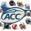 2013 ACC Conference: NCAA Football Gambling Predictions | Futures