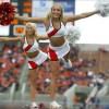 UW Huskies vs. OSU Beavers Week 13 Betting Predictions & Preview
