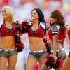 NFL Picks: Vikings vs. Buccaneers Gambling Lines & Preview